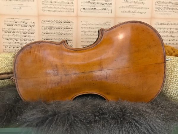7-8e cello 1750-scarlett arts1