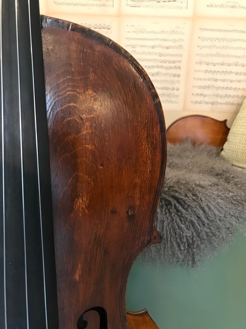 7-8e cello 1750-scarlett arts3