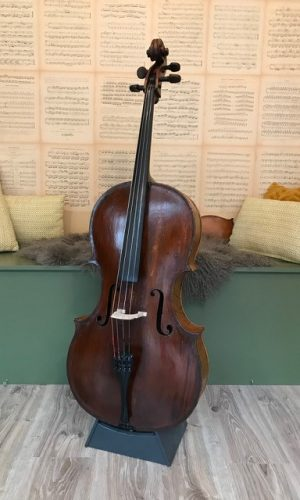 7-8e cello 1750-scarlett arts5