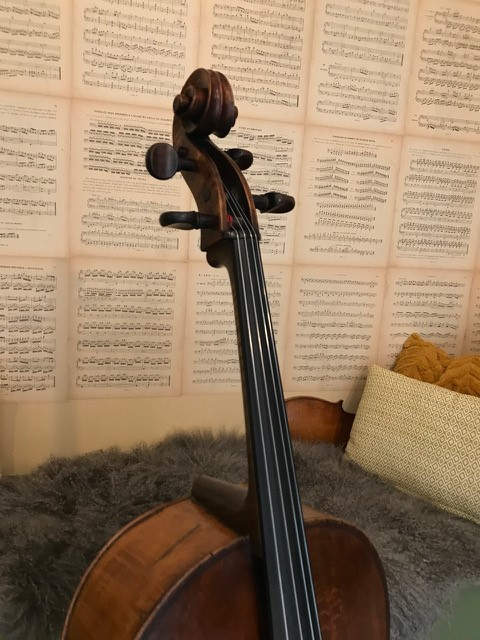 7-8e cello 1750-scarlett arts7