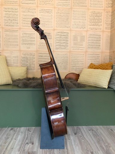7-8e cello -4