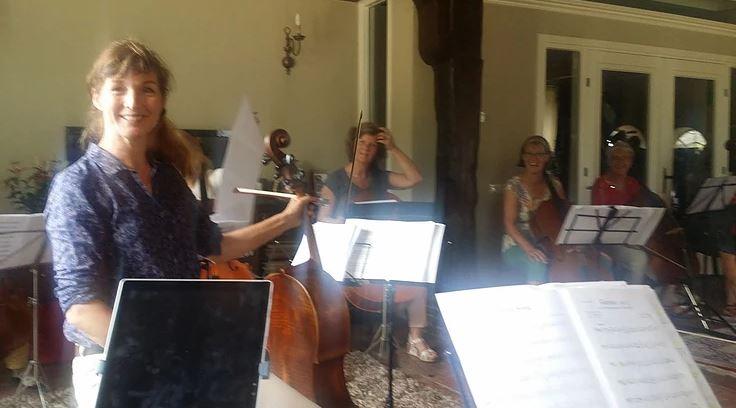 Update cello-workshops 2020