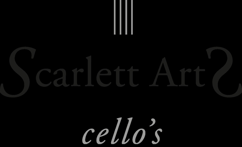 Celloverkoop.nl