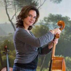 Scarlett-Arts-Cellist - LR