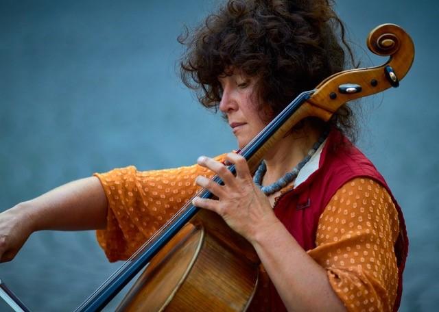5 Cello studietips om snel beter te worden