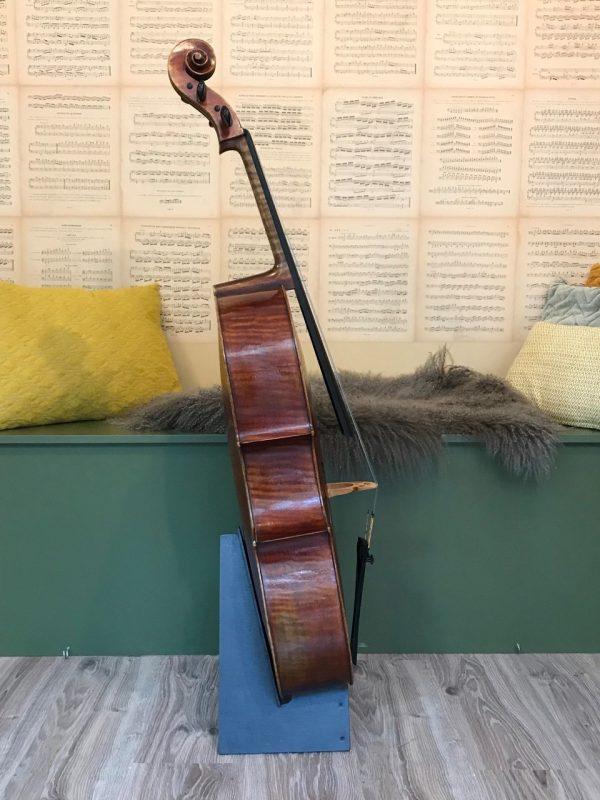 7-8 Cello uit 2008 Jay Haide- Scarlett Arts-4