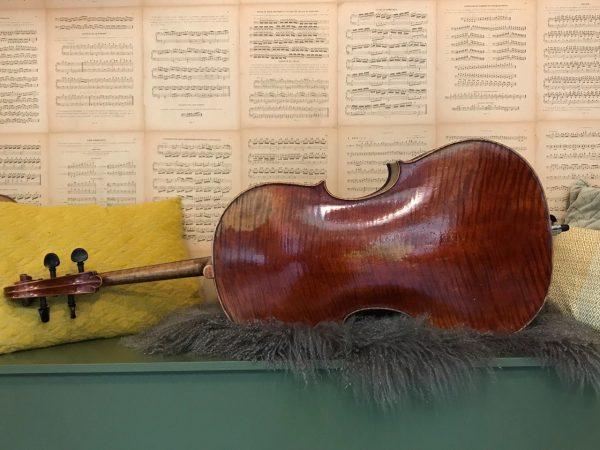 7-8 Cello uit 2008 Jay Haide- Scarlett Arts-6