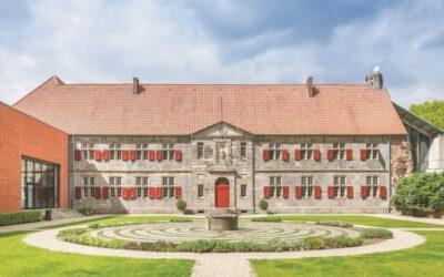 Cello weekenden en workshops in 2021 en Cello Vierdaagse Frenswegen in januari 2022.