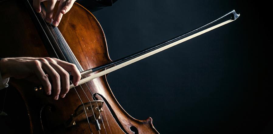 Tien goede cello methodes om uit te kiezen.