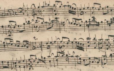 Dubbelgrepen op je cello, samenspelen in je eentje