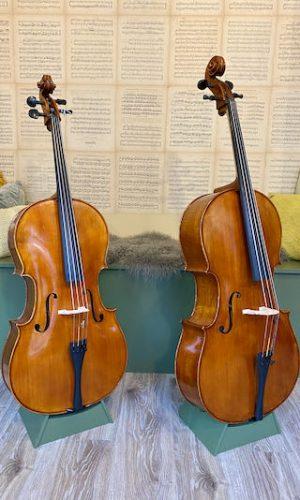 rudolph-cello-4-4