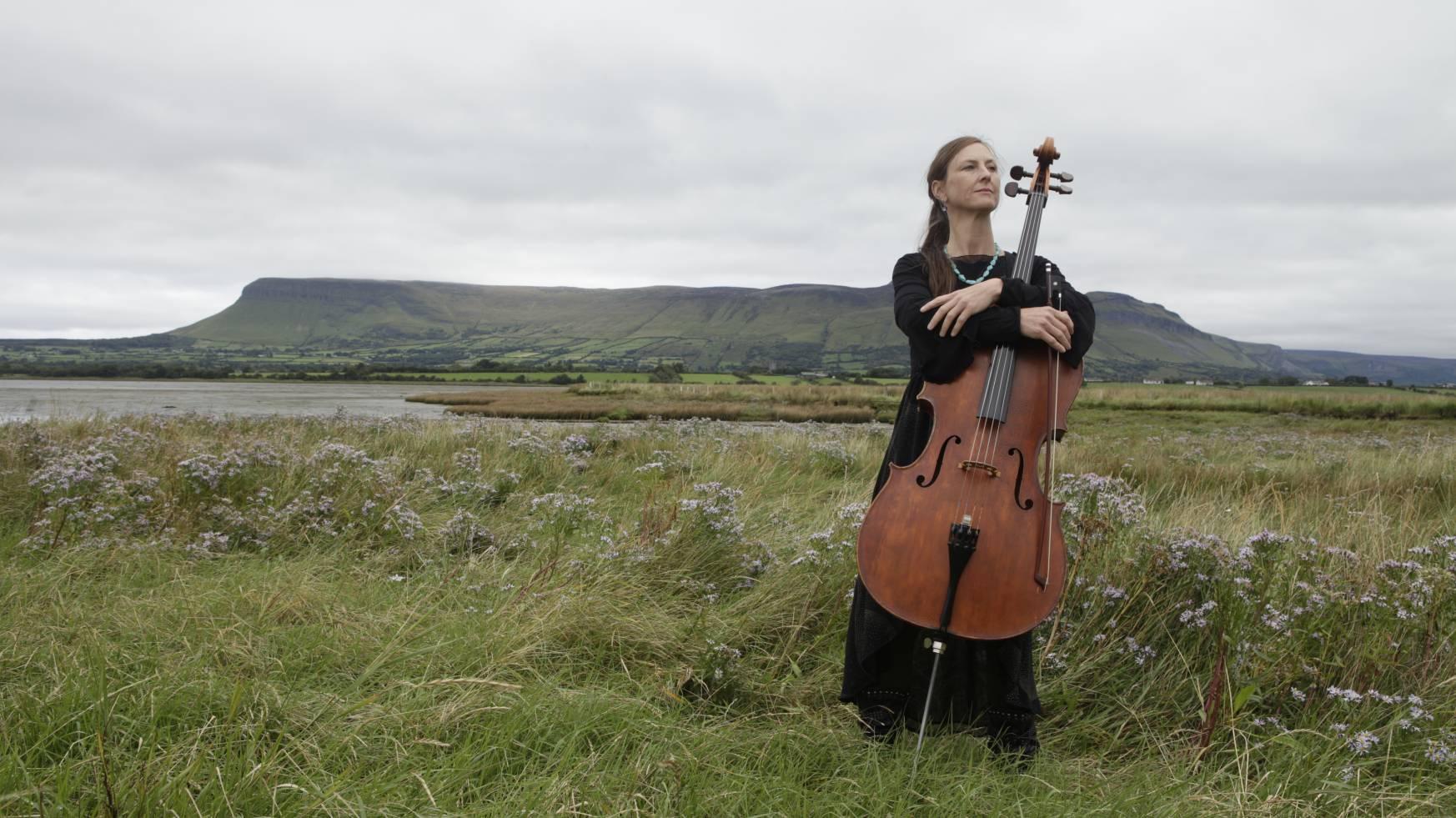 Ilse de Ziah_cello workshop Scarlett Arts