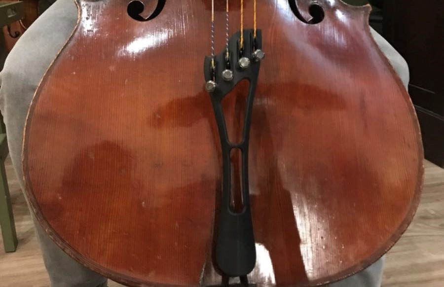 frirsz-staartstuk-cello-tailpiece-scarlett-arts