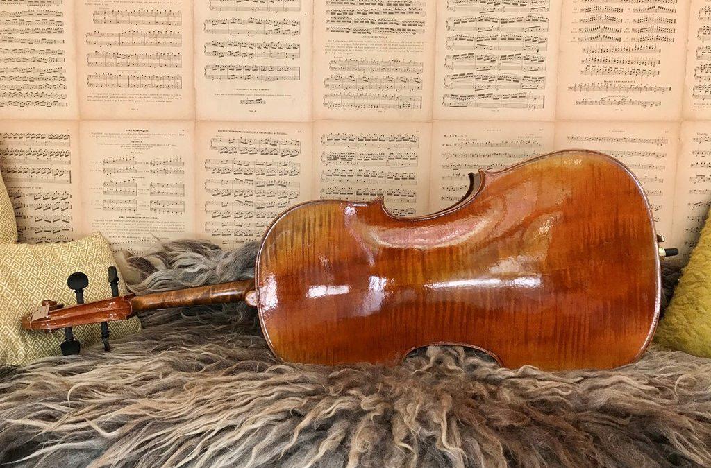 Belgische-cello-ScarlettArts1
