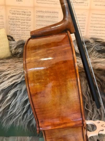 Belgische-cello-ScarlettArts3