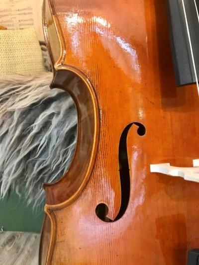 Belgische-cello-ScarlettArts5