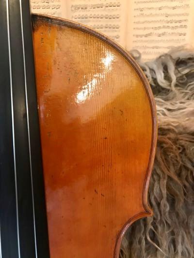 Belgische-cello-ScarlettArts6
