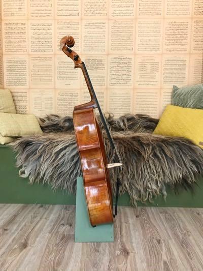 Belgische-cello-ScarlettArts7