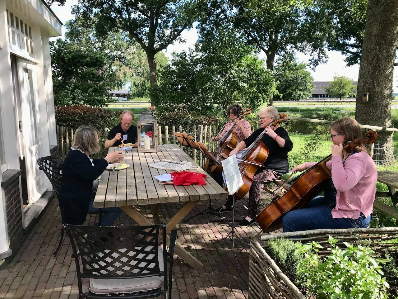 celloweekend-havelte-drenthe-2020-2