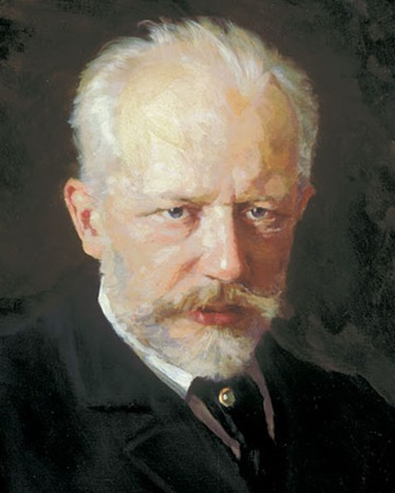 Romantiek-pyotr-ilyich-tchaikovsky-medium