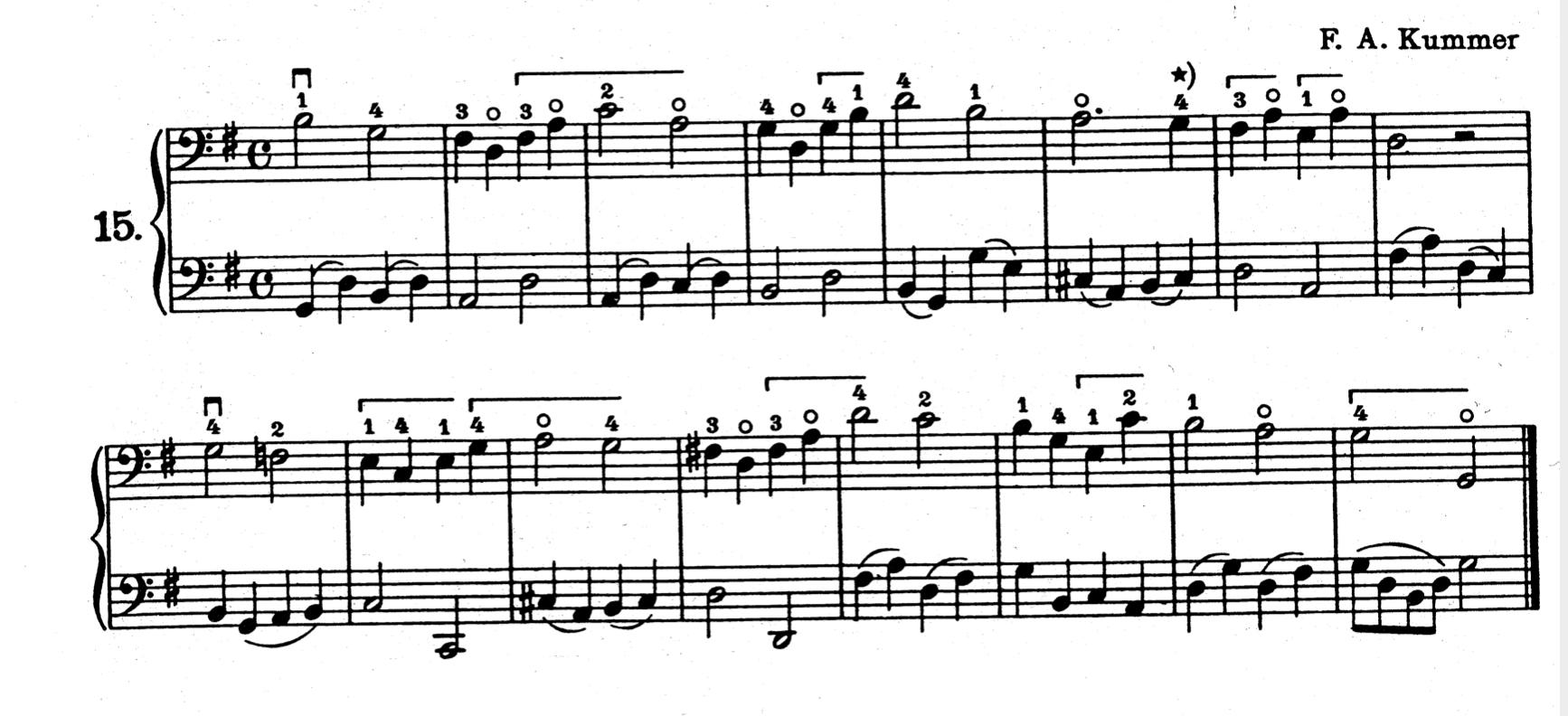 celloweekend-beginners-stukje-1