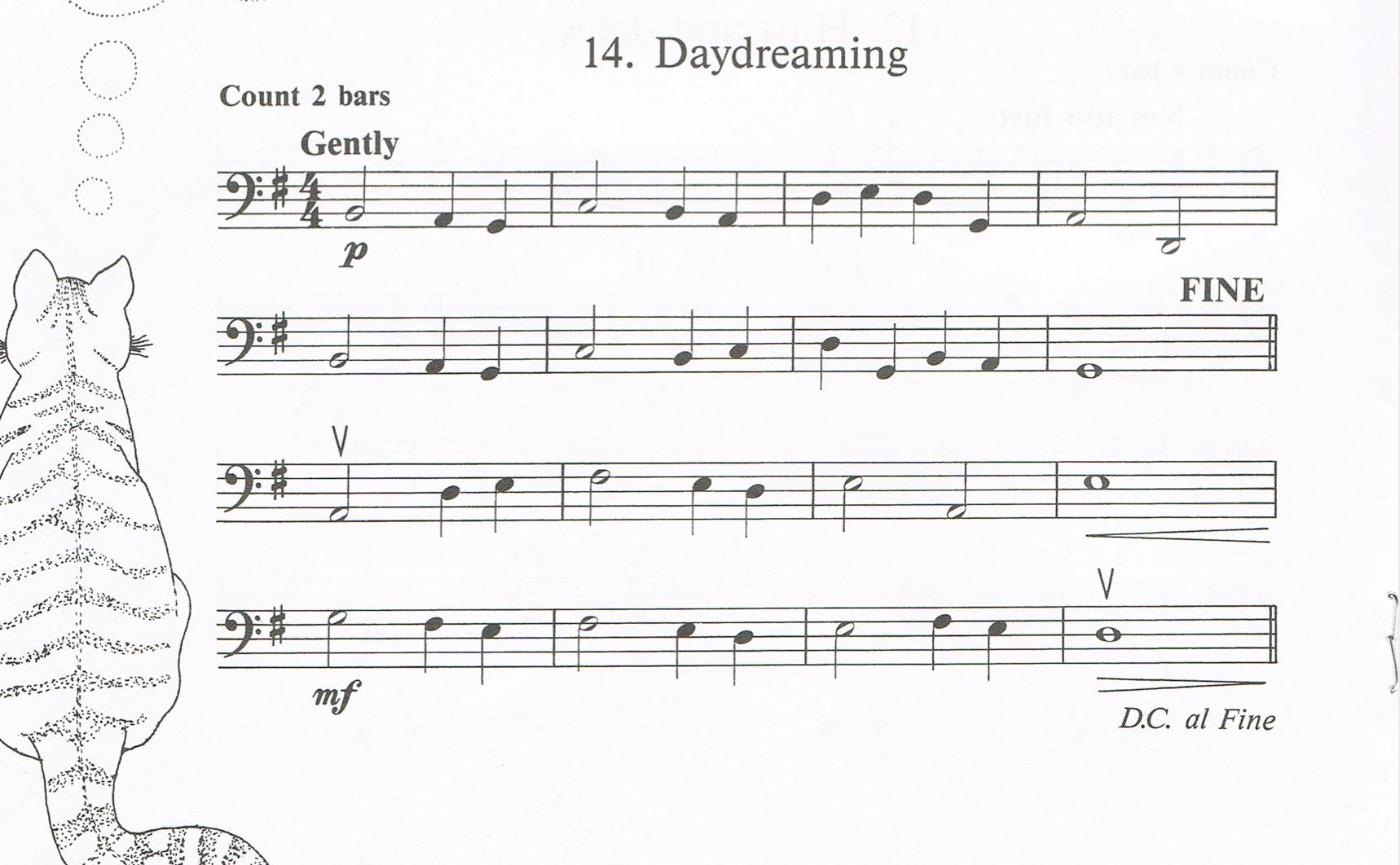 celloweekend-beginners-stukje-2