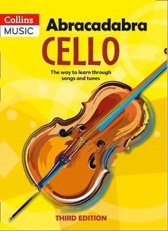 abracadabra-cello-methode