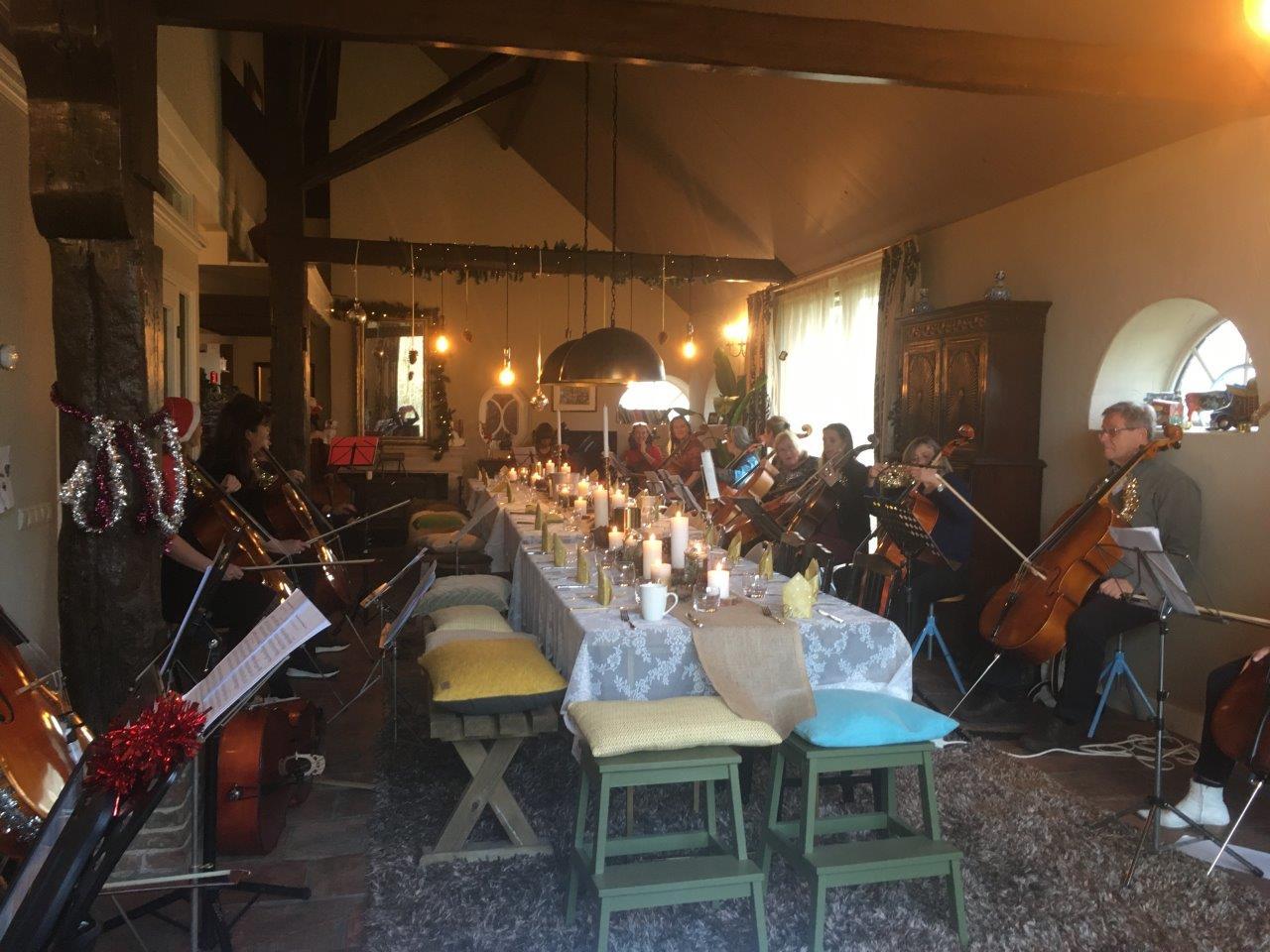 Cello_christmas extreme workshop