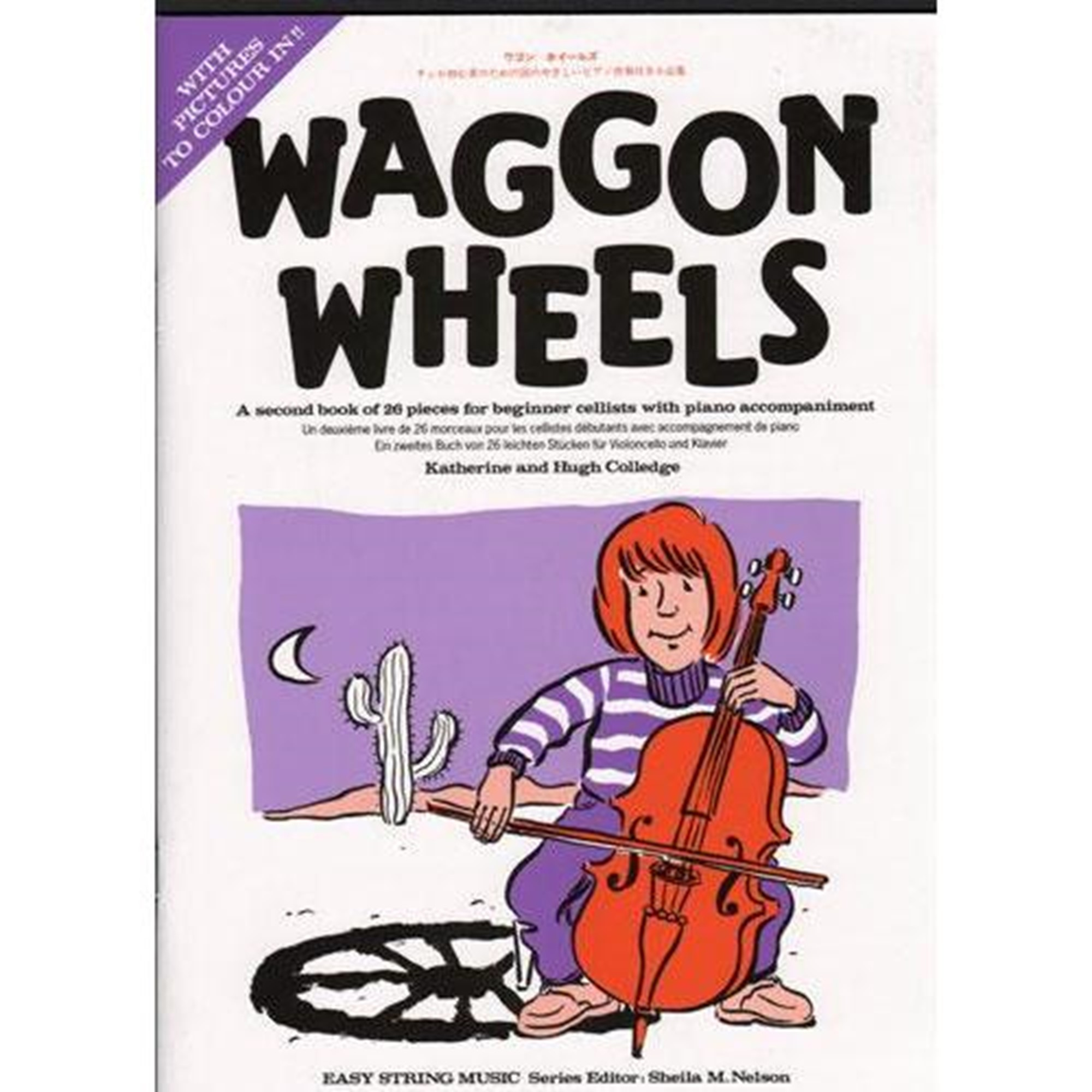 wagon-wheels-cellomethode