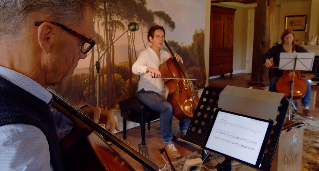 Cello Bootcamp-workshop2020-web2