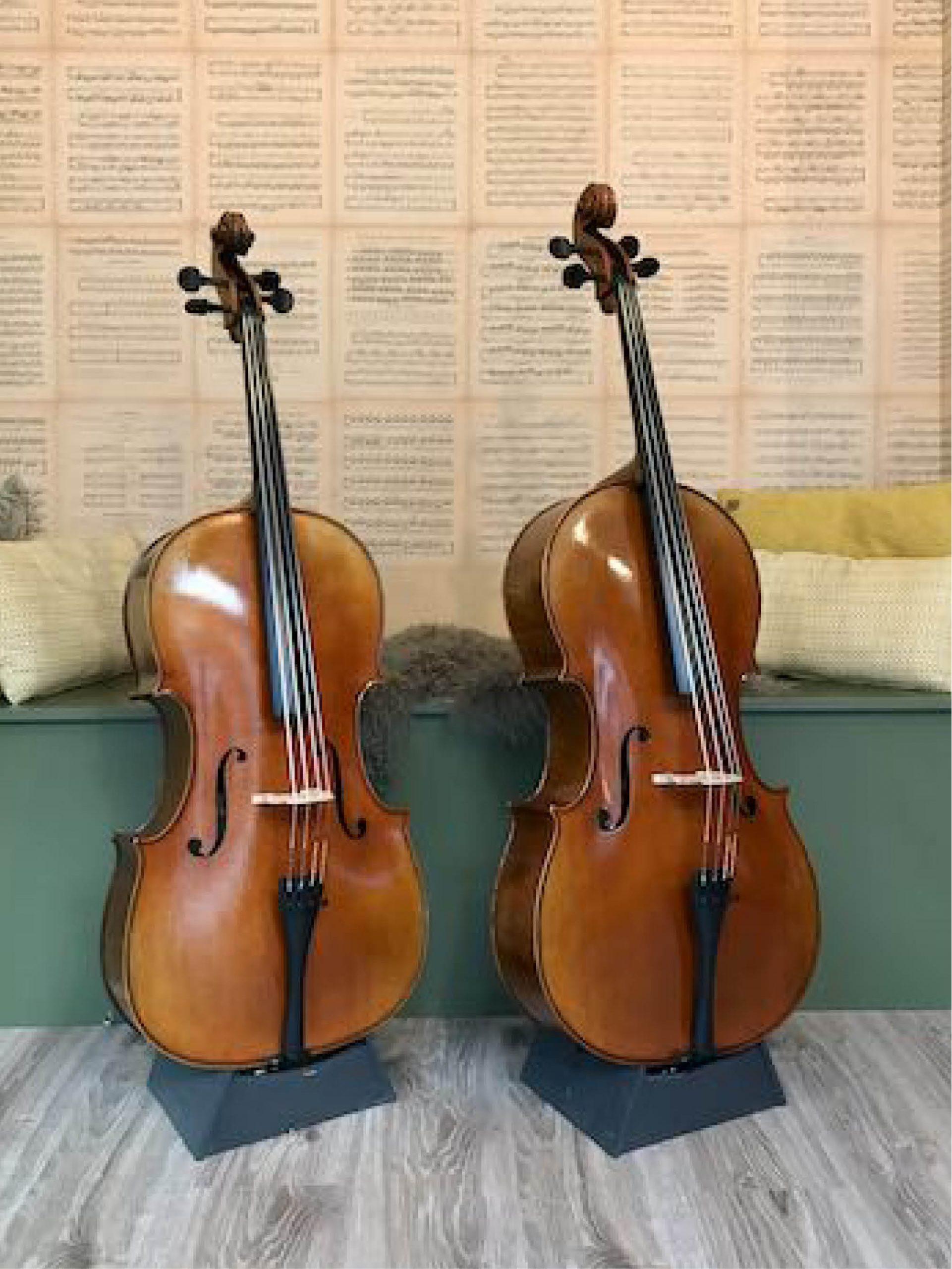 Celloverkoop-4-4- Belgische cello-4995-Scarlett Arts