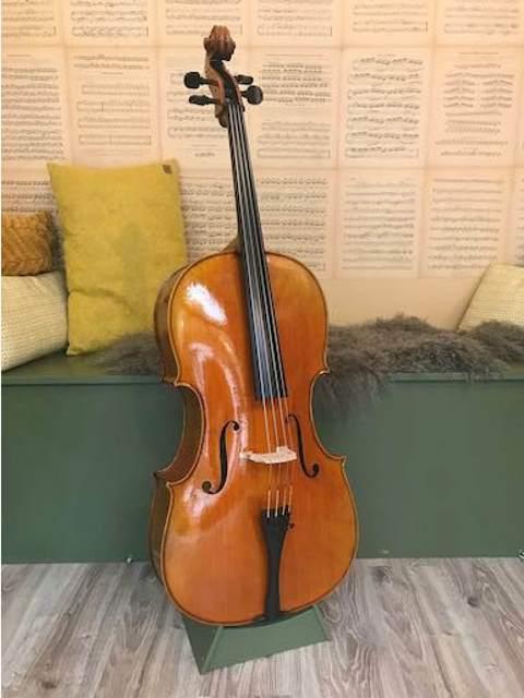 Celloverkoop-Belgisch cello nieuwbouw-4395-Scarlett Arts