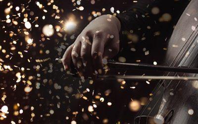 Kom jij ook Dörfler cellostokken proberen?