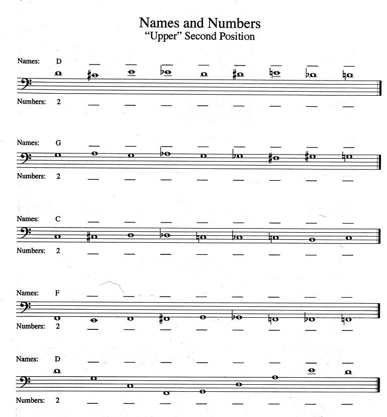 Screenshot-cellobundel-rick mooney