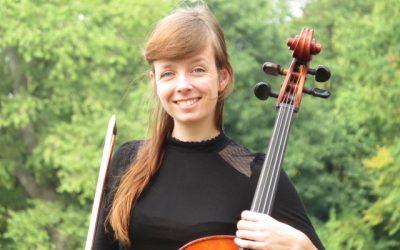 Introductiekorting voor celloles bij Lotte