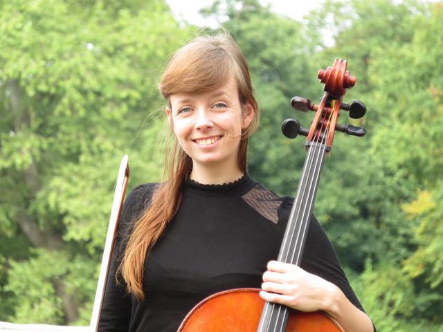 Lotte Groot-cellodocent-celloles.com