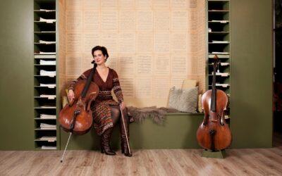 10 Tips om effectief cello te studeren en met een doel te werken.