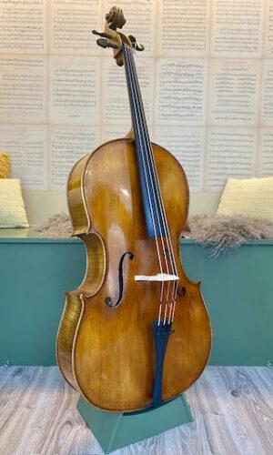 Roemeense-cello-Montagnana-kopie