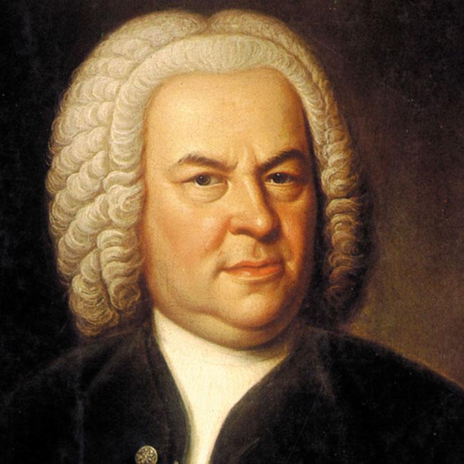 Bach-Suites-celloles-scarlett-celloblog